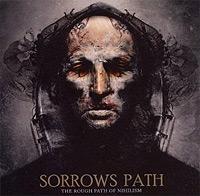 Sorrows-Path-The-Rough-Path-Of-Nihilism.jpg