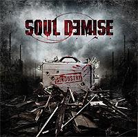 Soul-Demise-Sindustry.jpg