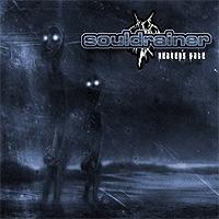 Souldrainer-Heavens-Gate.jpg