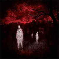 Soulfallen-The-Promise-Of-Hell.jpg
