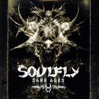 Soulfly-Dark-Ages.jpg