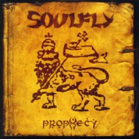 Soulfly-Prophecy.jpg