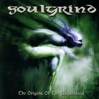 Soulgrind-Origins-of-Paganblood.jpg