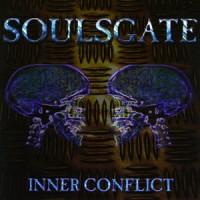 Soulsgate-Inner-Conflict.jpg