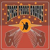 Space-Probe-Taurus-Space-Probe-Taurus.jpg