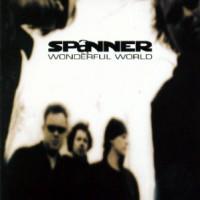 Spanner-Wonderful-World.jpg