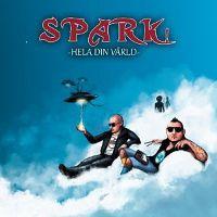 Spark-Hela-Din-Vaerld.jpg