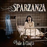 Sparzanza-Folie-A-Cinq.jpg