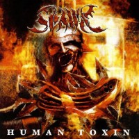 Spawn-Human-Toxin.jpg