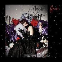 Spectra-Paris-Christmas-Ghouls.jpg
