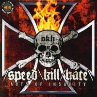 Speed-Kill-Hate-Insanity.jpg