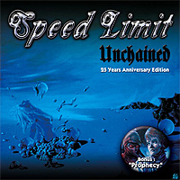 Speed-Limit-Unchained-Prophecy.jpg