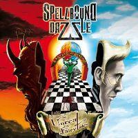 Spellbound-Dazzle-Unreal-Fairytales.jpg