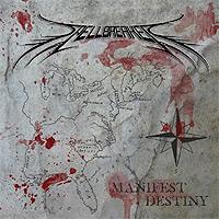 Spellbreaker-Manifest-Destiny.jpg