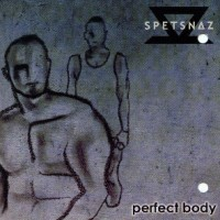 Spetsnaz-Perfect-Body.jpg