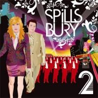 Spillsbury-2.jpg