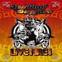 Spiritual-Beggars-Live-Fire.jpg