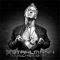 Stahlmann-Quecksilber.jpg