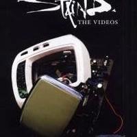 Staind-The-Videos.jpg