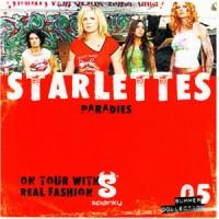 Starlettes-Paradies.jpg