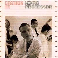 Station-17-Mikro-Professor.jpg
