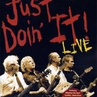 Status-Quo-Just-Doin-it-live.jpg