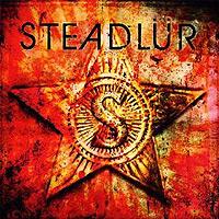 Steadluer-Steadluer.jpg