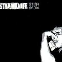 Steakknife-Stuff.jpg