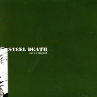Steel-Death-Electric-Mayhem.jpg
