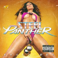 Steel-Panther-Balls-Out.jpg