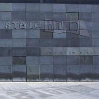 Steinkind-Vom-Hier-Im-Jetzt.jpg