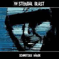 Stendal-Blast-Schmutzige-Haende.jpg
