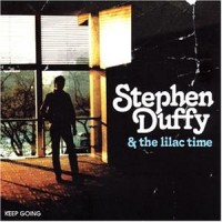 Stephen-Duffy-Keep-Going.jpg