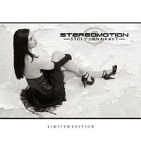 Stereomotion-Stolz-Und-Demut.jpg