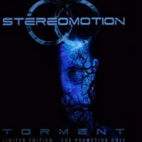 Stereomotion-Torment.jpg