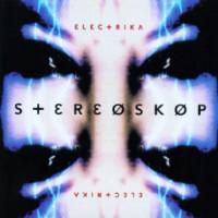 Stereoskop_Electrika.jpg