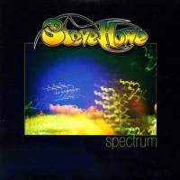 Steve-Howe-Spectrum.jpg