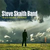 Steve-Skaith-Band-Imaginery-Friend.jpg