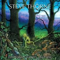 Steve-Thorne-Emotional-Creatures-1.jpg