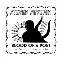 Steven-Severin-Blood-Of-A-Poet.jpg
