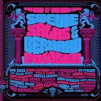 Stevie-Fowler-Bernard-Salas-Best-of-Imfs-2010.jpg
