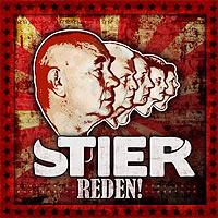 Stier-Reden.jpg