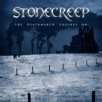 Stonecreep-The-Deathmarch-Crushes-On.jpg