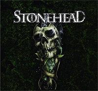 Stonehead-Dead-Leaf.jpg
