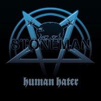 Stoneman-Human-Hater.jpg