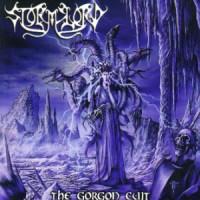 Stormlord-Gorgon-Cult.jpg