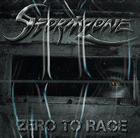 Stormzone-Zero-To-Rage.jpg