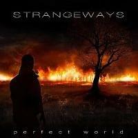Strangeways-Perfect-World.jpg