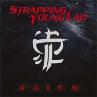Strapping-Young-Lad-Alien.jpg