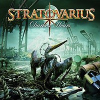 Stratovarius-Darkest-Hours.jpg